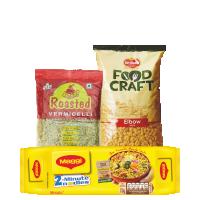Noodles-pasta